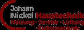 Johann Nickel Haustechnik Werlte
