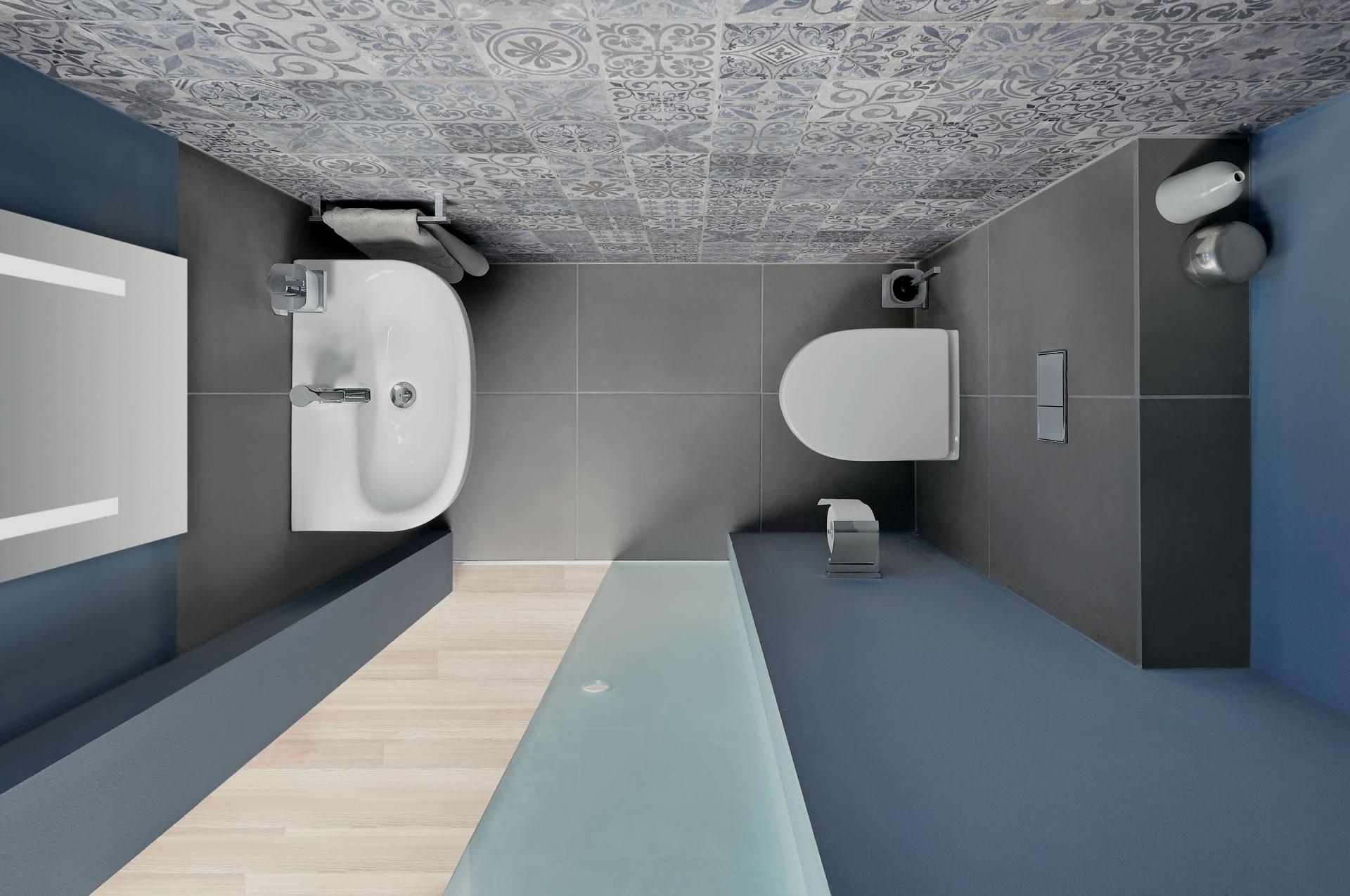 johann nickel haustechnik werlte heizung sanit r l ftung elektrotechnik. Black Bedroom Furniture Sets. Home Design Ideas